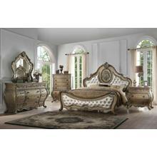 See Details - Ragenardus Queen Bed