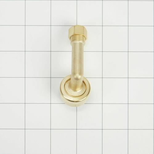 KitchenAid - Dishwasher Water Inlet Fitting - Other
