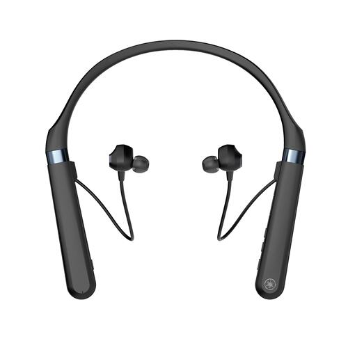 EP-E70A Black Wireless Noise-Cancelling Earphones