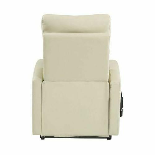 Acme Furniture Inc - Ricardo Recliner
