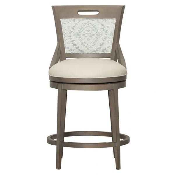 See Details - Riley Counter Stool