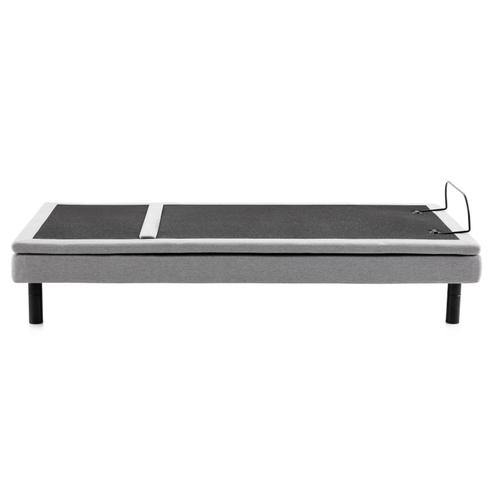 S750 Adjustable Bed Base Twin Xl