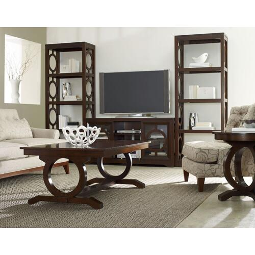 Hooker Furniture - Kinsey Etagere