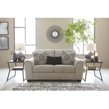 Parlston Loveseat