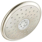 Spectra+ Touch 4-Function Shower Head  American Standard - Brushed Nickel