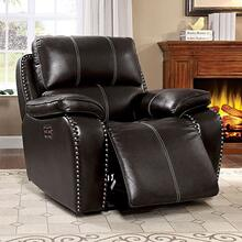 Eppi Power Recliner