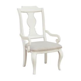 Lafayette Arm Chair