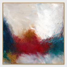 See Details - Perfect Storm 48x48
