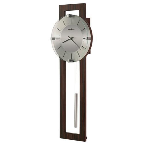 Howard Miller Mela Wall Clock 625694