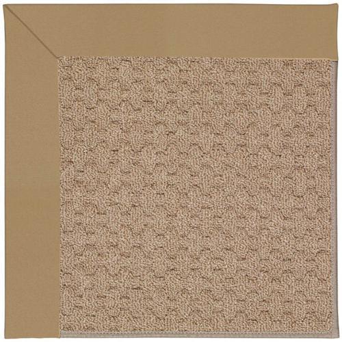 "Creative Concepts-Grassy Mtn. Canvas Linen - Rectangle - 24"" x 36"""