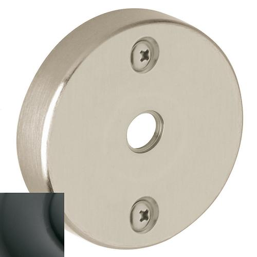 Oil-Rubbed Bronze 0421 Emergency Release Trim