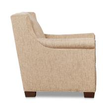 View Product - 1100-50 PANEL Chair
