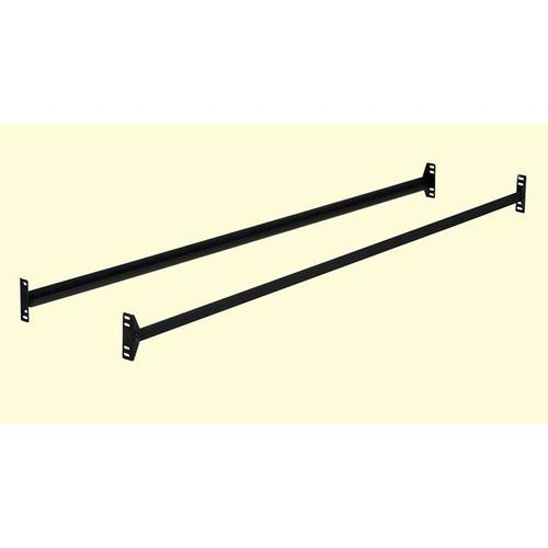 Furniture of America - Framos Bolt-on Bed Rail