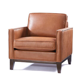 See Details - Wells Collection Chair