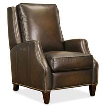 Living Room Kerley Power Recliner w/ Power Headrest