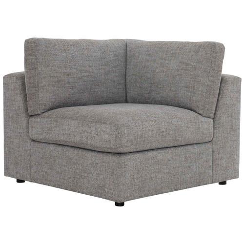 Bernhardt - Stafford Corner Chair