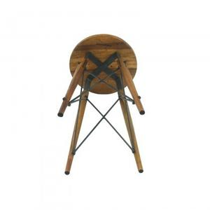 Flores Counter Stool