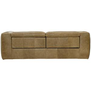 Cosmo Power Motion Sofa