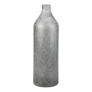 See Details - Cornwall Vase Grey
