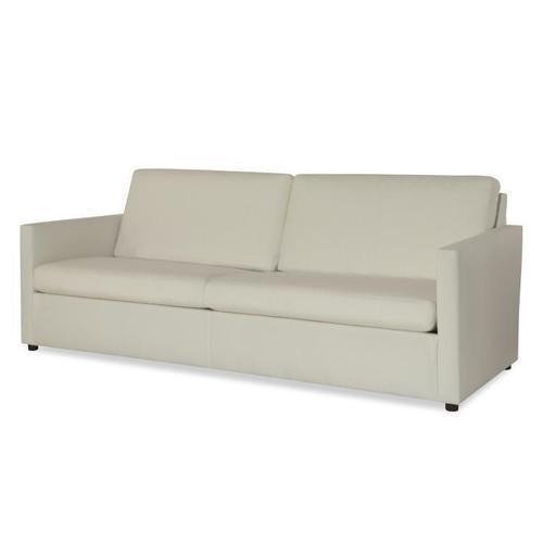 Oasis Sofa Slipcover