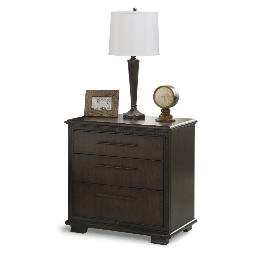 Penny Night Stand