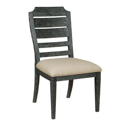 Gallery - Trails Erwin Side Chair