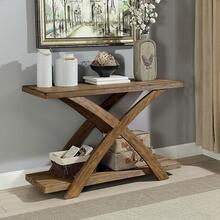 Bryanna Sofa Table