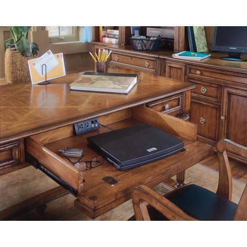 Hooker Furniture - Brookhaven Leg Desk