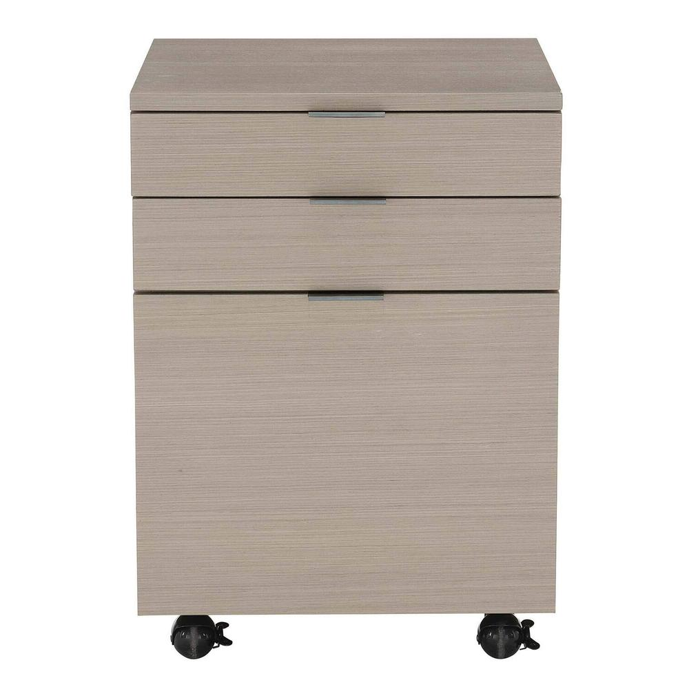 See Details - Paloma File Cabinet