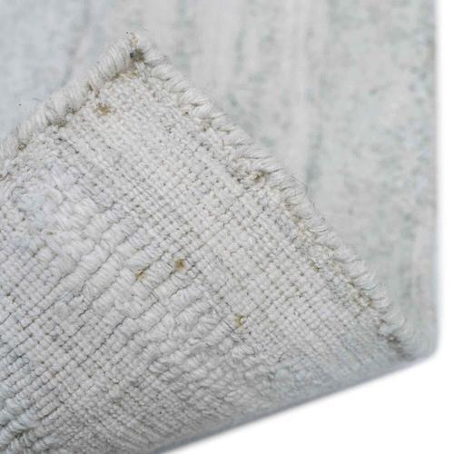 Capel Rugs - Cambria Pearl - Rectangle - 3' x 5'