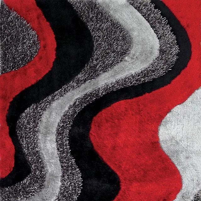 Area Rug Vancouver
