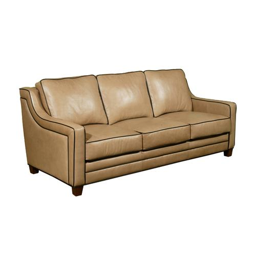 Times Square Sectional