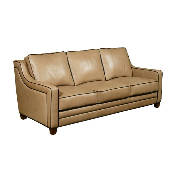 See Details - Times Square Sectional