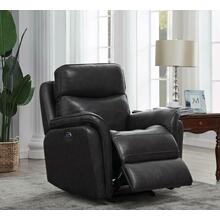 Power3 Glider Recliner
