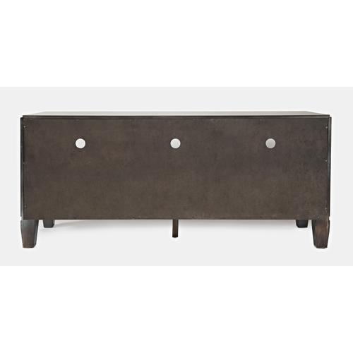 """Scarsdale 70"""" Console"""