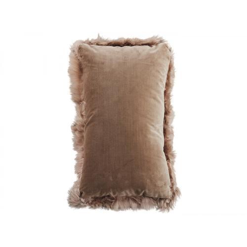 Lexington Furniture - 20 X 12 Lux Down Kidney Pillow