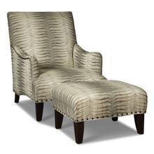 Hawley Lounge Chair