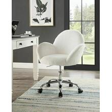 See Details - Jago Office Chair