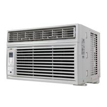 See Details - Arctic King 5,000 BTU Window Air Conditioner with Remote
