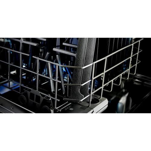 Maytag Canada - 36-inch 5-burner Gas Cooktop with Power™ Burner