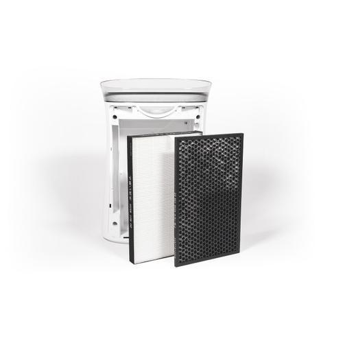 Sharp Active Carbon FPK50UW Replacement Filter