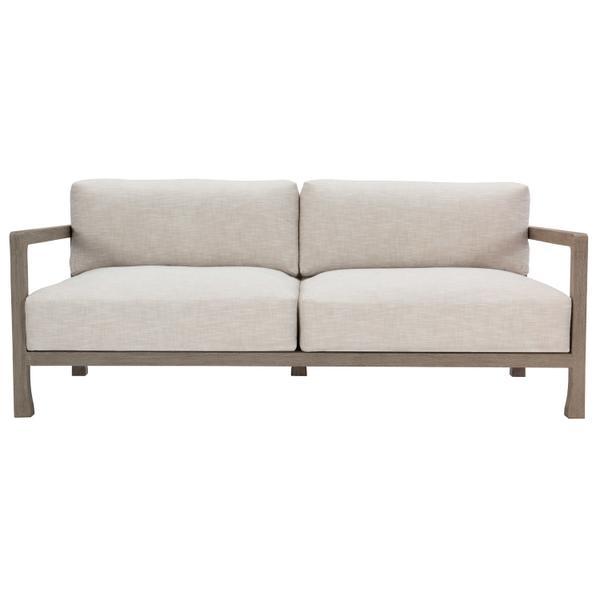 See Details - Tanah Sofa