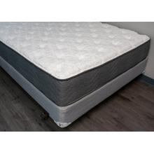 Golden Mattress - Milan - Three - Queen