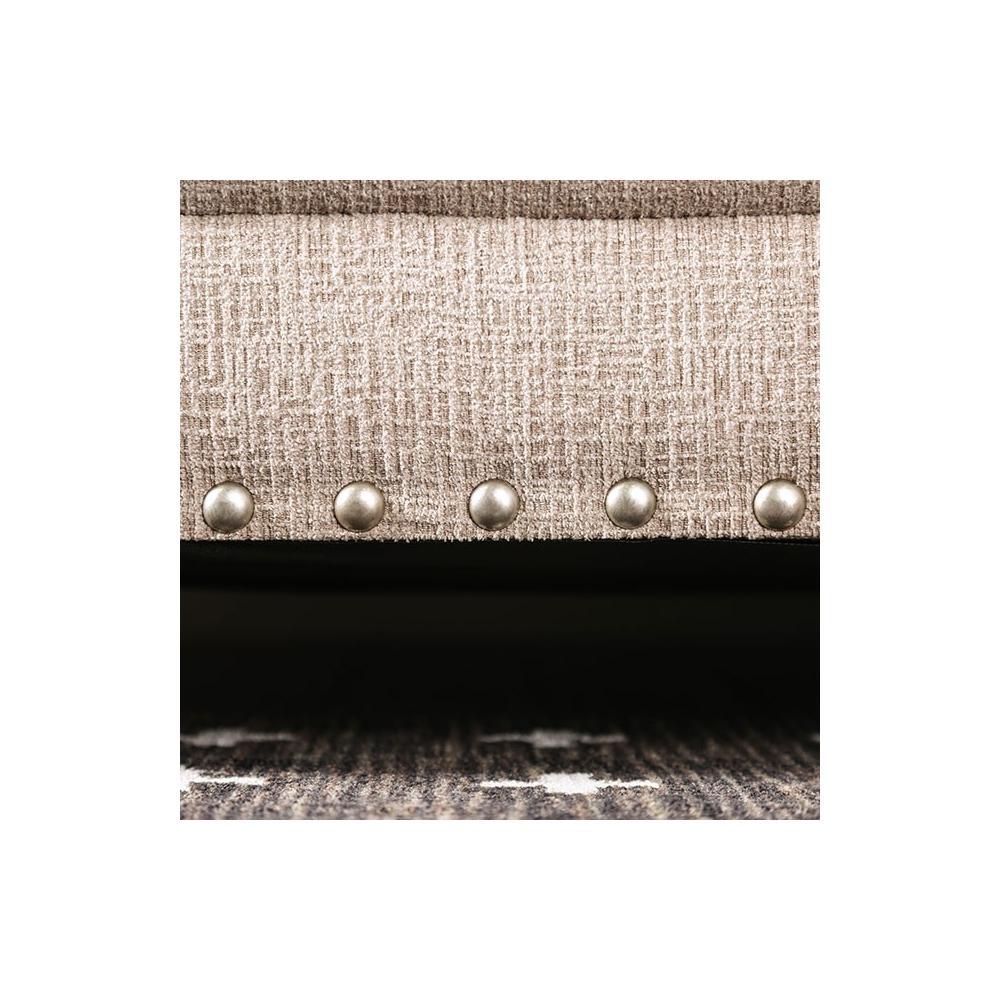Jaylinn Sofa