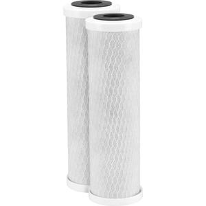 Replacement Water Filters - Reverse Osmosis System -