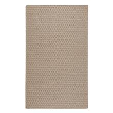 Grassy Mountain-SG No Color Machine Woven Rugs