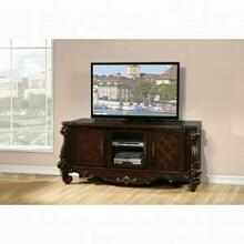 ACME Versailles TV Console - 91329 - Cherry Oak