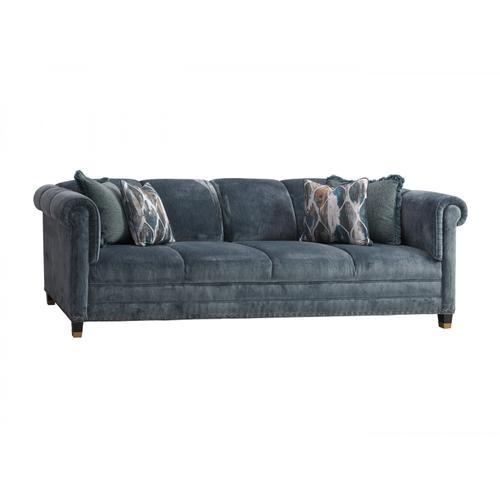 Springfield Sofa