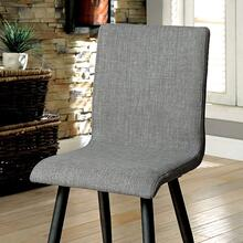 Vilhelm I Side Chair (2/Box)