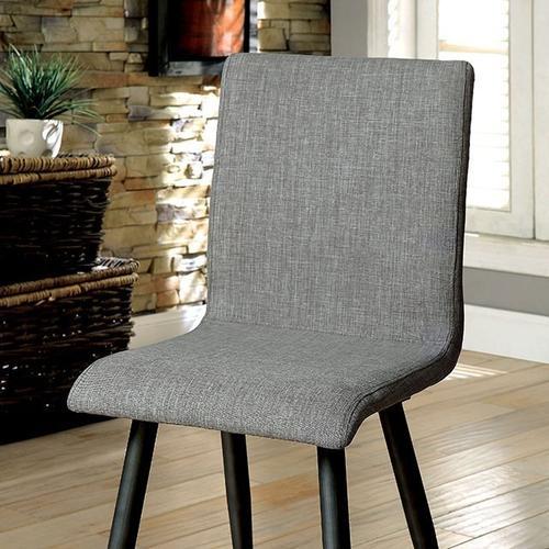 Vilhelm I Side Chair (2/Box)